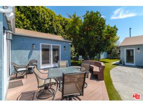 Property for sale at 4654 Vantage Ave, Valley Village,  California 91607