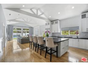 Property for sale at 3774 Mound View Ave, Studio City,  California 91604