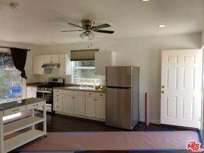 Property for sale at 22968 hummingbird, Calabasas,  California 91302