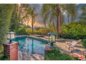 Property for sale at 18213 ROSITA ST, Tarzana,  California 91356