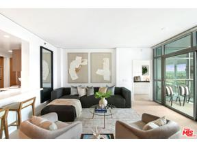 Property for sale at 13650 Marina Pointe Dr # 1109, Marina Del Rey,  California 90292