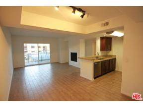 Property for sale at 11925 KLING ST # 212, Valley Village,  California 91607