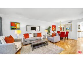 Property for sale at 12460 Weddington St # 5, Valley Village,  California 91607