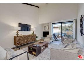 Property for sale at 1830 Westholme Ave # 305, Los Angeles,  California 90025