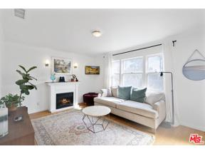 Property for sale at 12229 Culver BLVD # A, Los Angeles,  California 90066