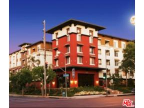 Property for sale at 6150 CANOGA AVE # 417, Woodland Hills,  California 91367