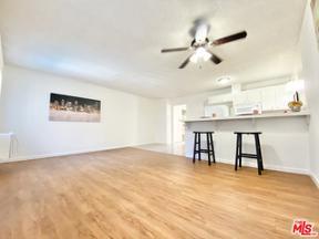 Property for sale at 8700 Topanga Canyon PL # 205, Woodland Hills,  California 91367