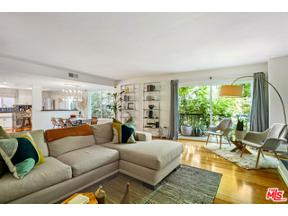 Property for sale at 1768 Glendon Ave # 4, Los Angeles,  California 90024