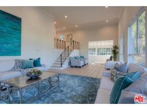 Property for sale at 3717 BLUE CANYON DR, Studio City,  California 91604