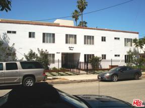 Property for sale at 5641 N Halbrent Ave # 7, Sherman Oaks,  California 91411