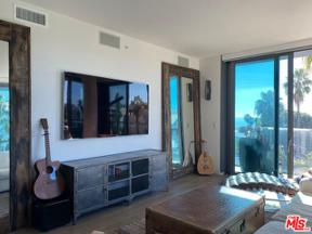 Property for sale at 1755 Ocean AVE # 610, Santa Monica,  California 90401