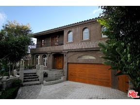 Property for sale at 5970 W 79TH ST, Los Angeles,  California 90045