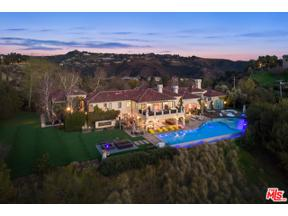 Property for sale at 2505 Summitridge Dr, Beverly Hills,  California 90210