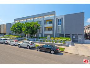 Property for sale at 14320 Addison St, Sherman Oaks,  California 91423