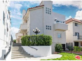 Property for sale at 2436 PENMAR AVE, Venice,  California 90291