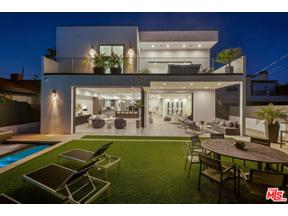 Property for sale at 12125 W Sunset Blvd, Los Angeles,  California 90049