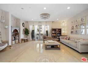Property for sale at 1835 S Barrington Ave # 101, Los Angeles,  California 90025
