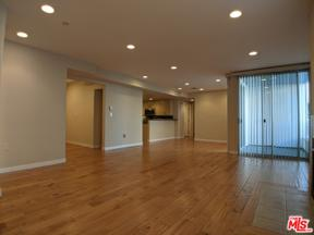 Property for sale at 5143 White Oak Ave # 102, Encino,  California 91316