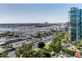 Property for sale at 13600 MARINA POINTE DR # 1412, Marina Del Rey,  California 90292