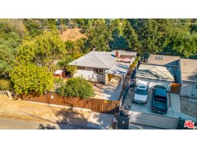 Property for sale at 21417 Golondrina St, Woodland Hills,  California 91364