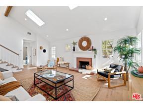 Property for sale at 12531 Preston Way, Los Angeles,  California 90066