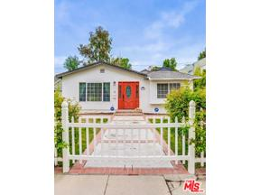 Property for sale at 21321 Velicata St, Woodland Hills,  California 91364