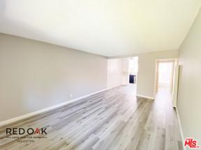 Property for sale at 12737 Moorpark ST # 12A, Studio City,  California 91604
