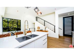 Property for sale at 533 N Lewis St, Los Angeles,  California 90042