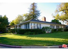 Property for sale at 4405 LEDGE AVE, Toluca Lake,  California 91602