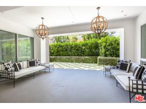 Property for sale at 460 N Palm Dr # 106, Beverly Hills,  California 90210