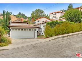 Property for sale at 5033 Clavel Ct, Woodland Hills,  California 91364