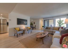 Property for sale at 5009 Woodman Ave # 201, Sherman Oaks,  California 91423