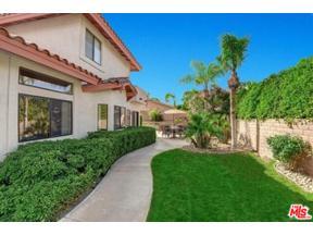 Property for sale at 78950 Skyward Way, La Quinta,  California 92253