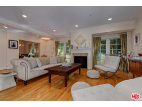 Property for sale at 11803 Goshen Ave # 101, Los Angeles,  California 90049