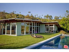 Property for sale at 2116 QUEENSFERRY RD, Los Angeles,  California 90049