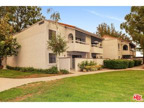 Property for sale at 25023 Peachland Ave # 156, Newhall,  California 91321