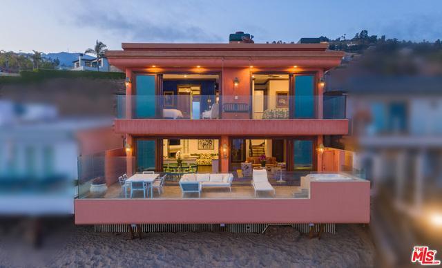 21848 Pacific Coast Hwy Malibu CA 90265