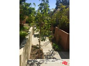 Property for sale at 11260 Overland Ave # 15C, Culver City,  California 90230