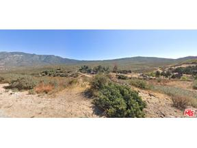 Property for sale at 0 Twin Pines, Banning,  California 92220