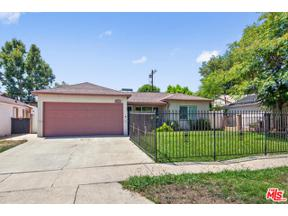 Property for sale at 6917 Calvin Ave, Reseda,  California 91335