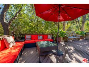 Property for sale at 4754 Cerrillos Dr, Woodland Hills,  California 91364