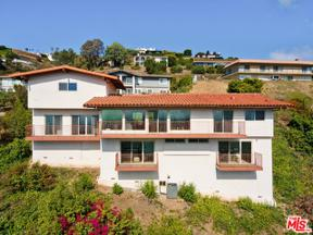 Property for sale at 29734 Grandpoint Ln, Rancho Palos Verdes,  California 90275