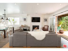 Property for sale at 669 Washington Boulevard, Venice,  California 90292