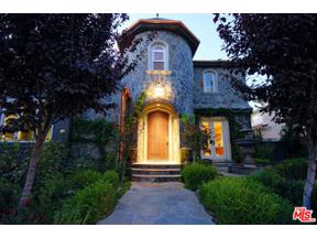 Property for sale at DR, Calabasas,  California 91302