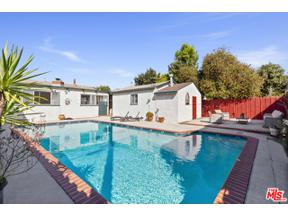 Property for sale at 6400 W 82nd St, Westchester,  California 90045