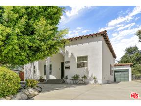 Property for sale at 2513 Altura Ave, Montrose,  California 91020