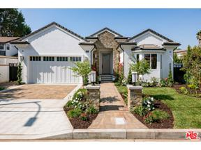 Property for sale at 4715 Bellflower Ave, Toluca Lake,  California 91602