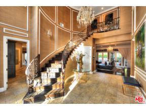 Property for sale at 4923 Amigo Avenue, Tarzana,  California 91356