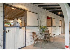Property for sale at 1742 Riverside Dr, Glendale,  California 91201