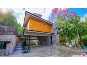Property for sale at 533 Lewis Street, Los Angeles,  California 90042